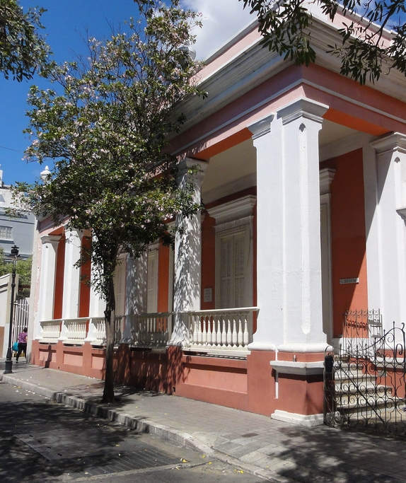 Centro_Cultural_de_Ponce_Carmen_Solá_de_Pereira_in_Barrio_Tercero,_Ponce,_Puerto_Rico_(DSC01933).jpg