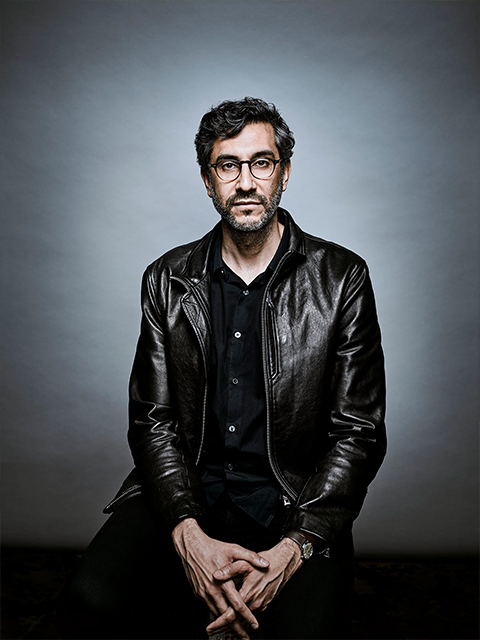"""Ramin Bahrani - ProducerRamin Bahrani is an Iranian-American writer, director and producer whose films have premiered at the Venice, Cannes, Sundance, Telluride and Toronto Film Festivals. In 2010, legendary film critic Roger Ebert proclaimed Bahrani as """"the director of the decade."""" Bahrani has won numerous awards, including a Guggenheim Fellowship and a """"Someone to Watch"""" Independent Spirit Award. He has been the subject of retrospectives in venues such as the Museum of Modern Art (the permanent home of all his work), Harvard University and the Thessaloniki Film Festival."""