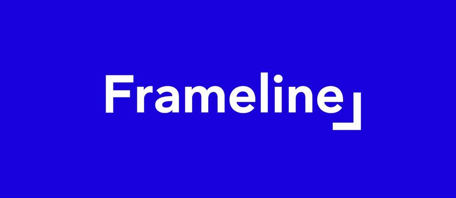 01-Frameline-Branding-Logo-Mucho-BPO.jpg