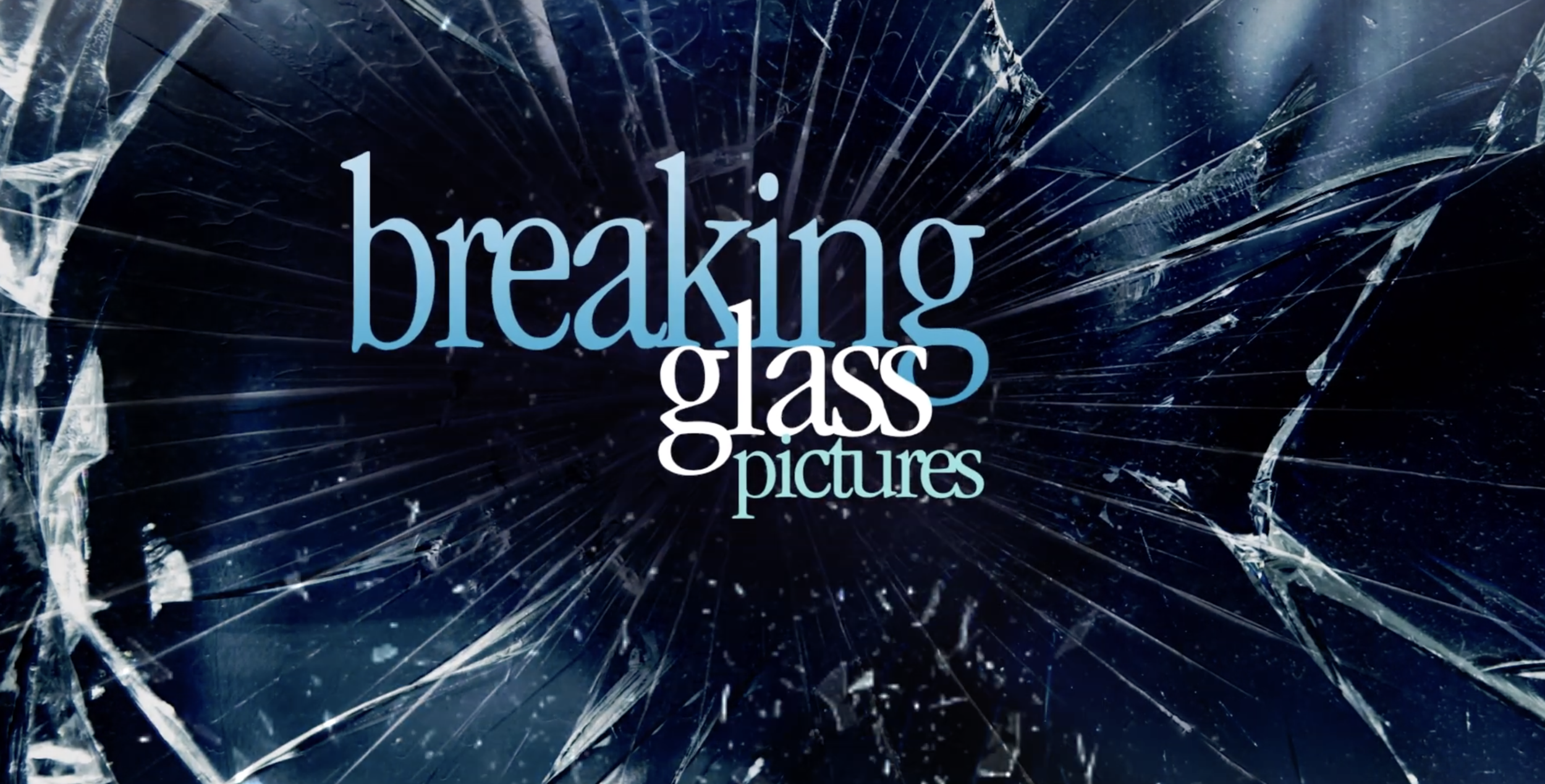 Breaking_Glass.png
