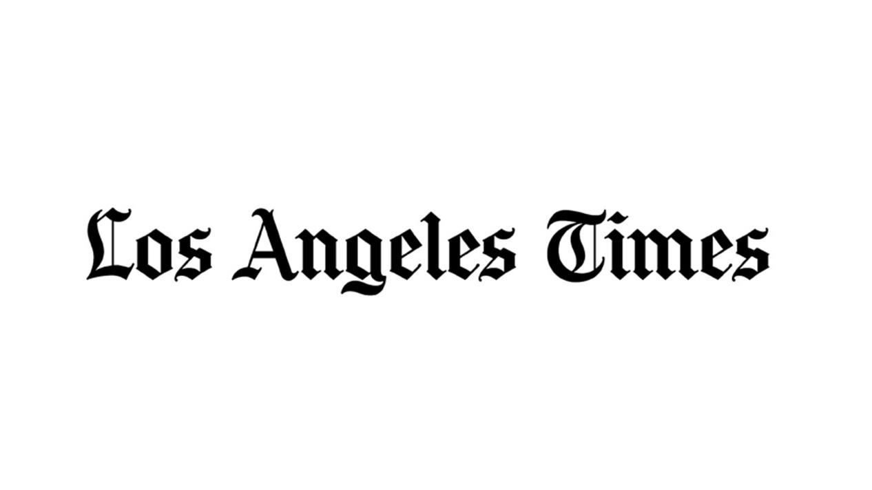 LA+Times+Logo+widescreen.jpg