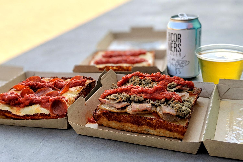 TheCorners_PizzaWeek.jpg