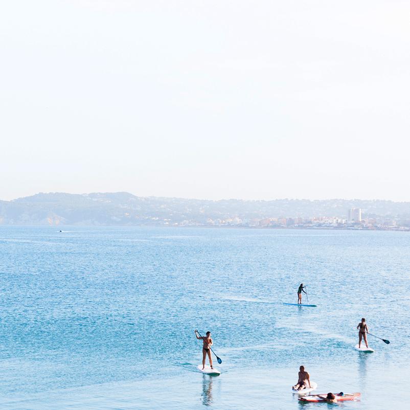 sq_mediterranean_lifestyle_workhouse_collective_31.jpg