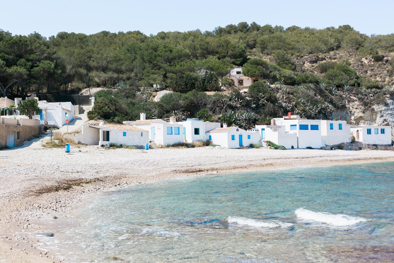 mediterranean_lifestyle_workhouse_collective_8.JPG