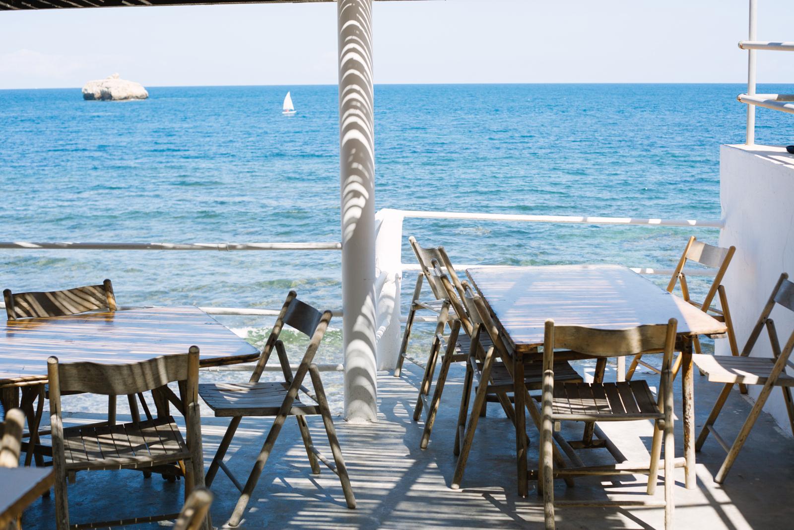 mediterranean_lifestyle_workhouse_collective_9.JPG