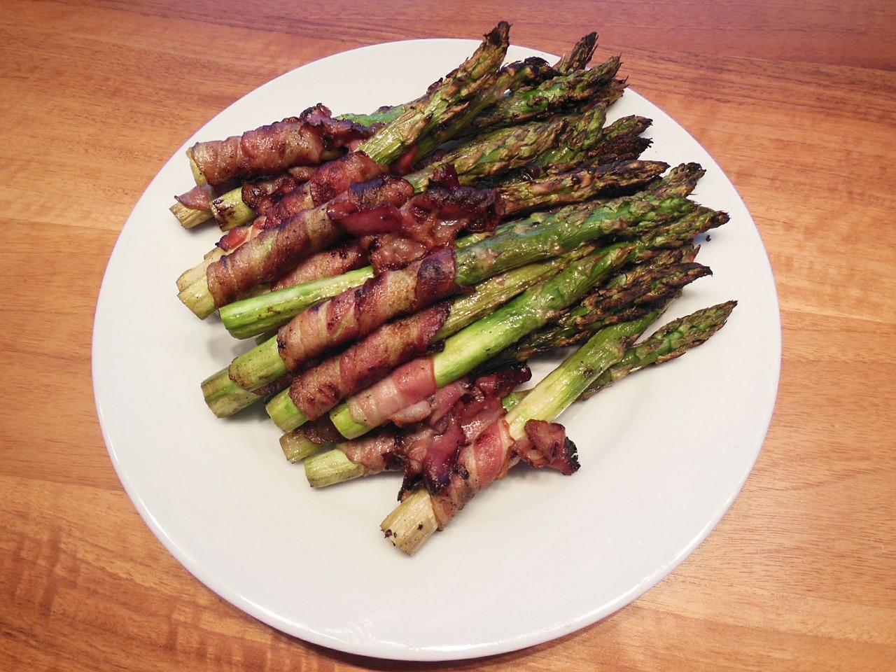 asparagus-607992_1280.jpg