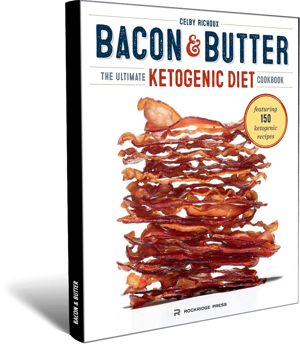 bacon-and-butter-the-ultimate-ketogenic-diet-cookbook@2x.png