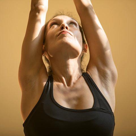 Yoga Loft BCN