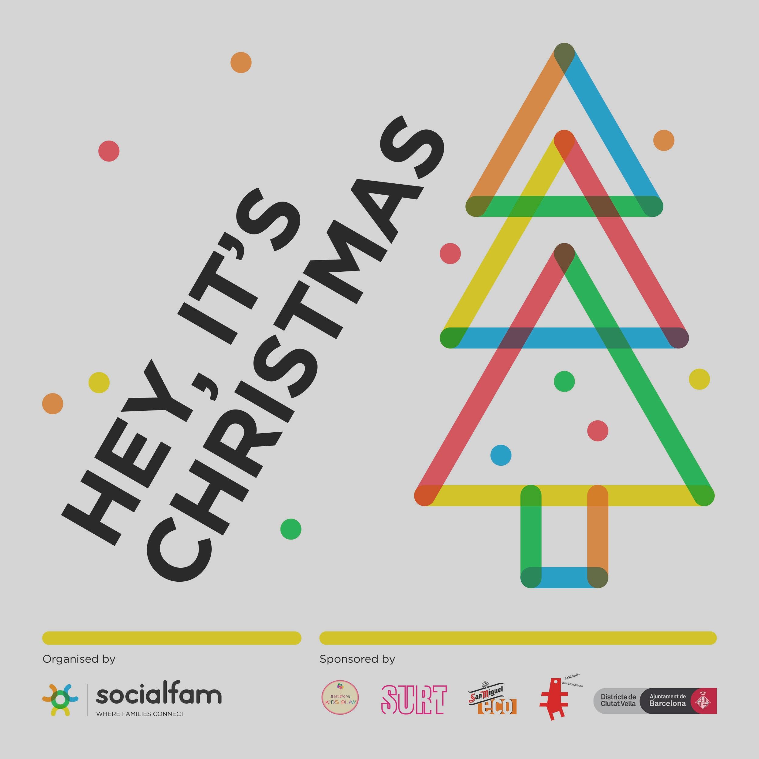 SocialFam-ChristmasPost.jpg