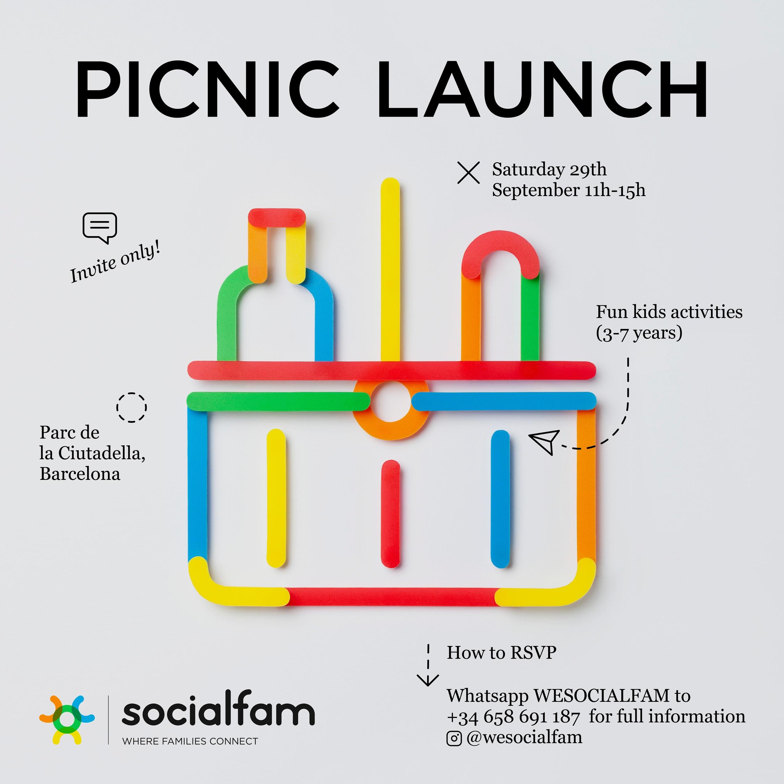 SocialFam-Poster-web.jpg