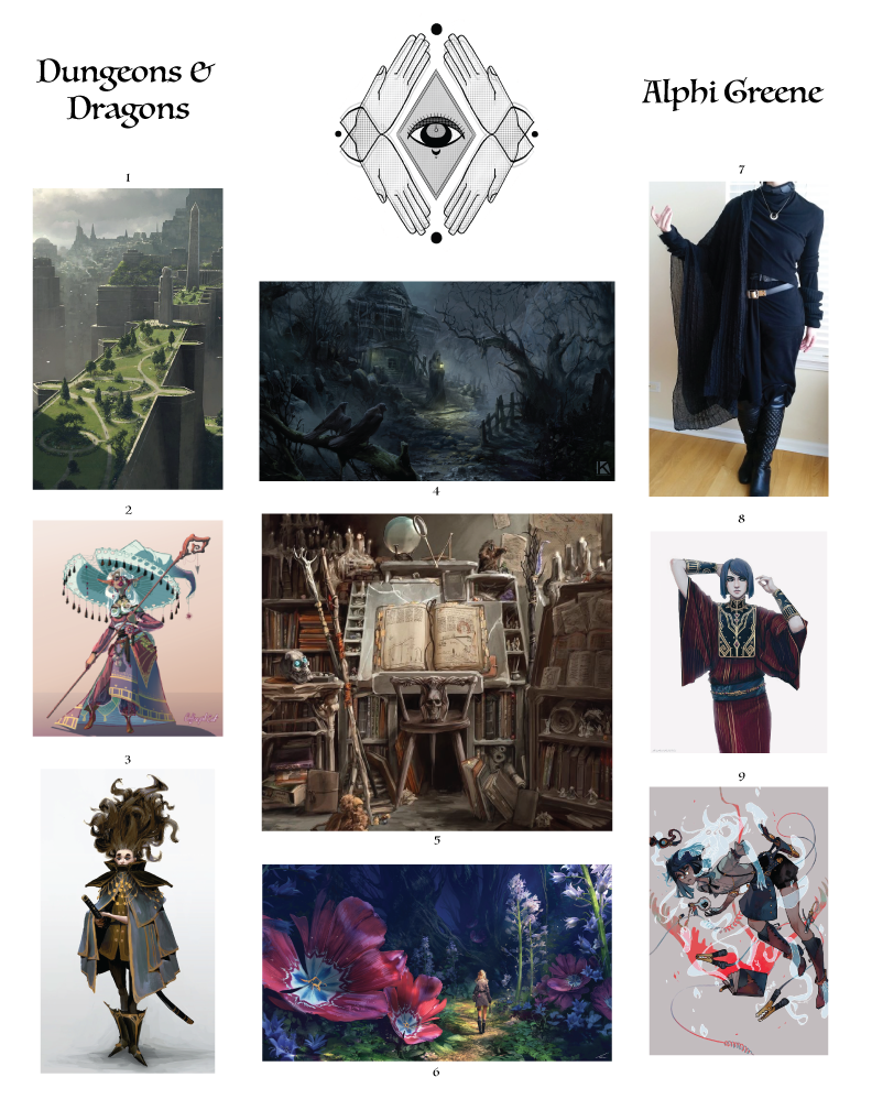 Thesis-Moodboards.png