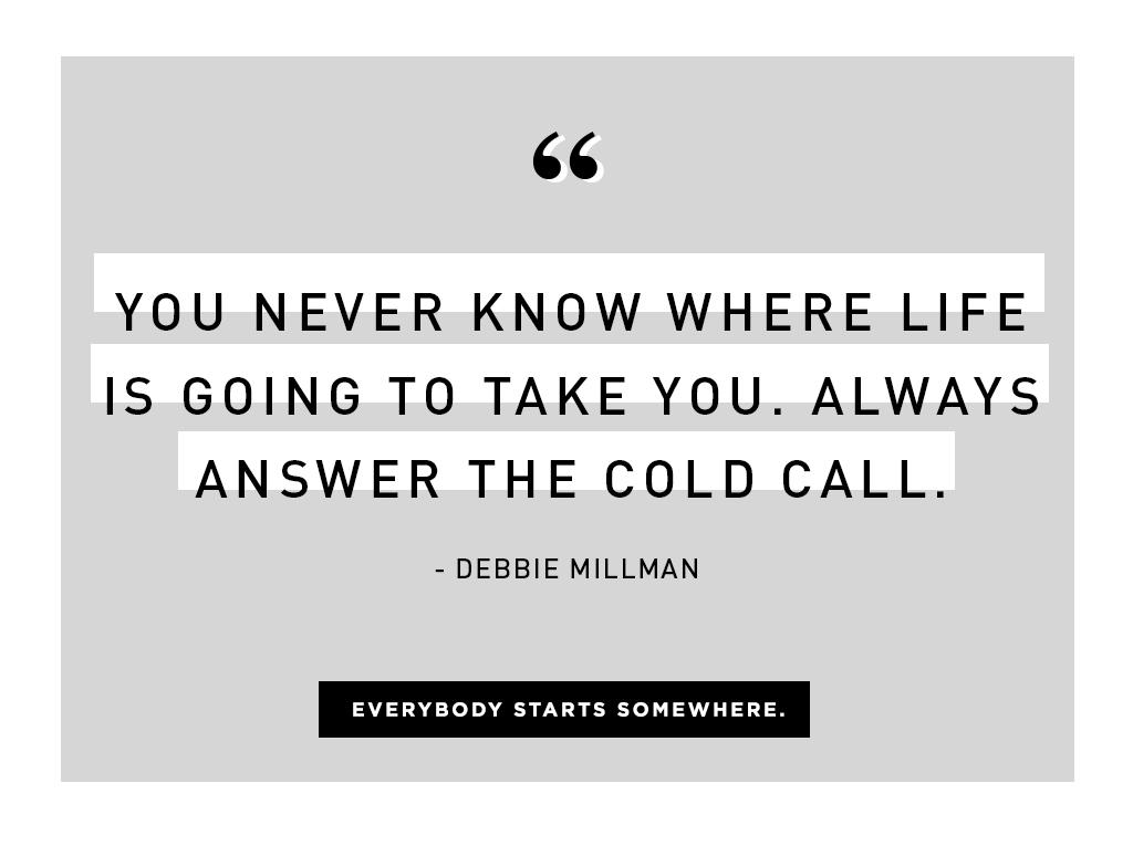DebbieMillman_AssetsSocial_Twitter_1024x765_V1.jpg