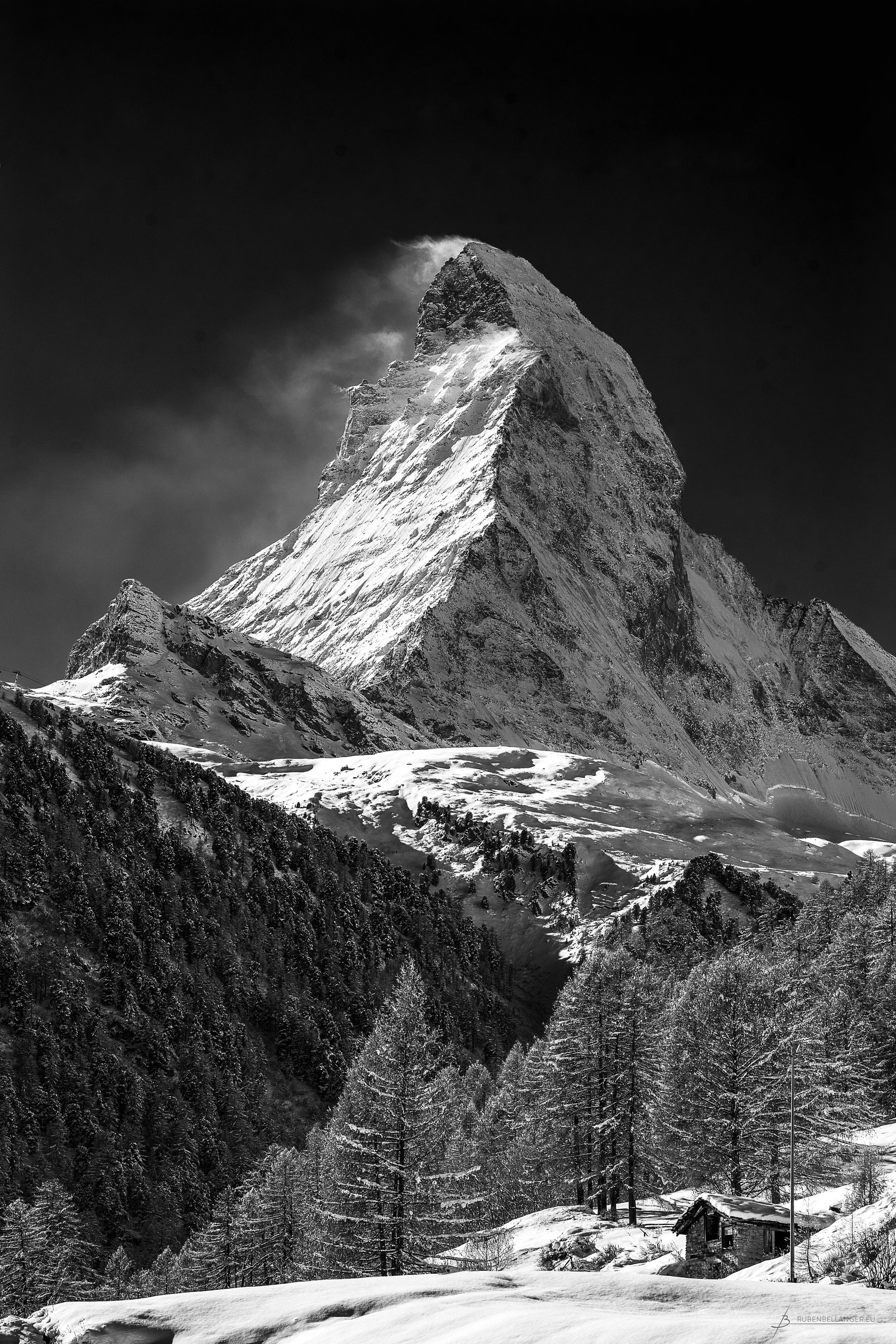 cl_studentwork_mountain_user_generated_content.jpg