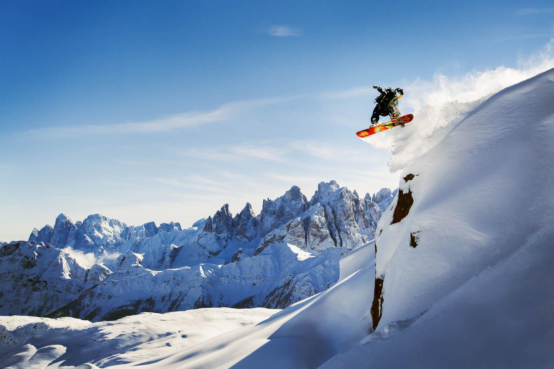 20170615_snowboarder_milozanecchia_studentwork_final.jpeg