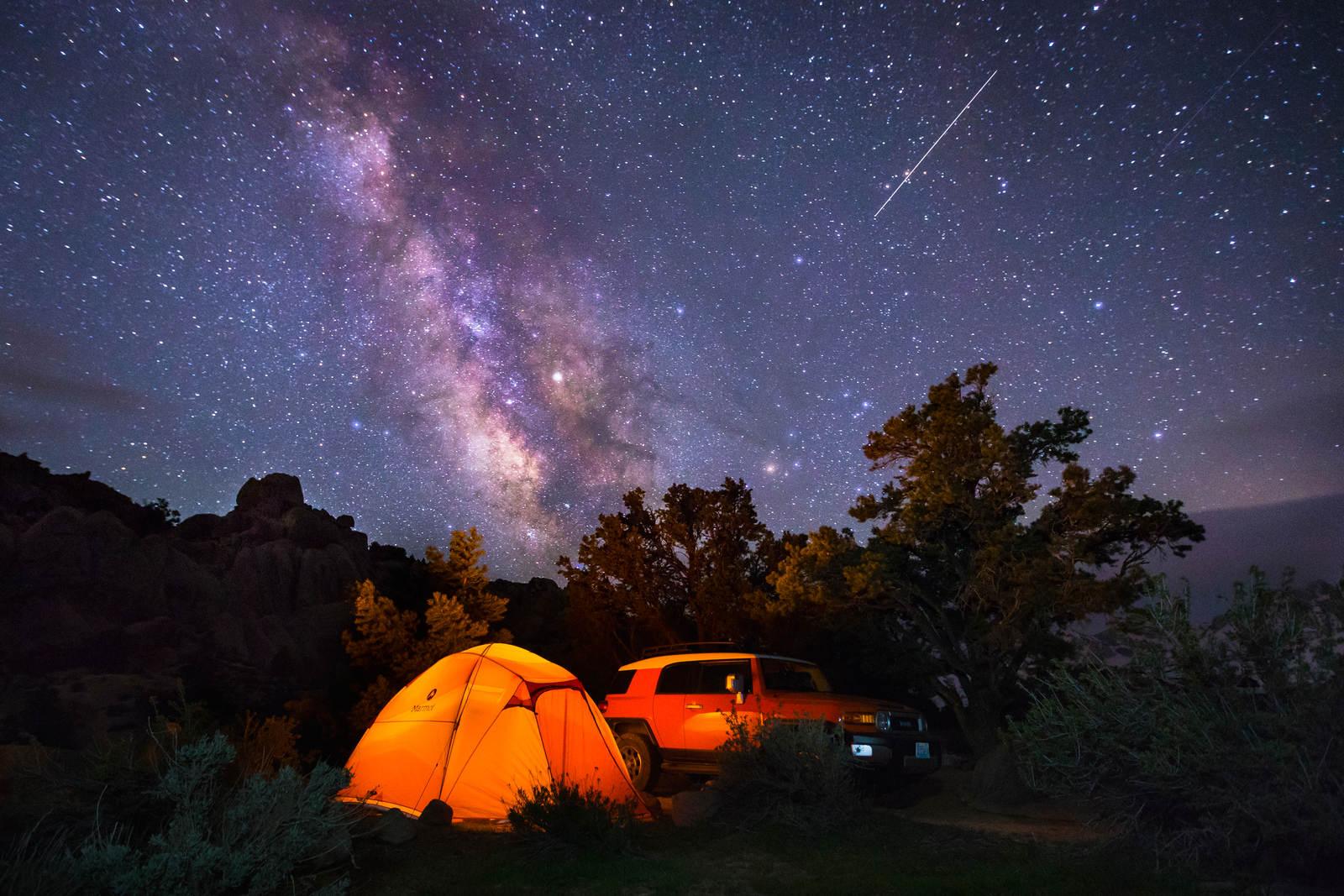 student_camping.jpeg