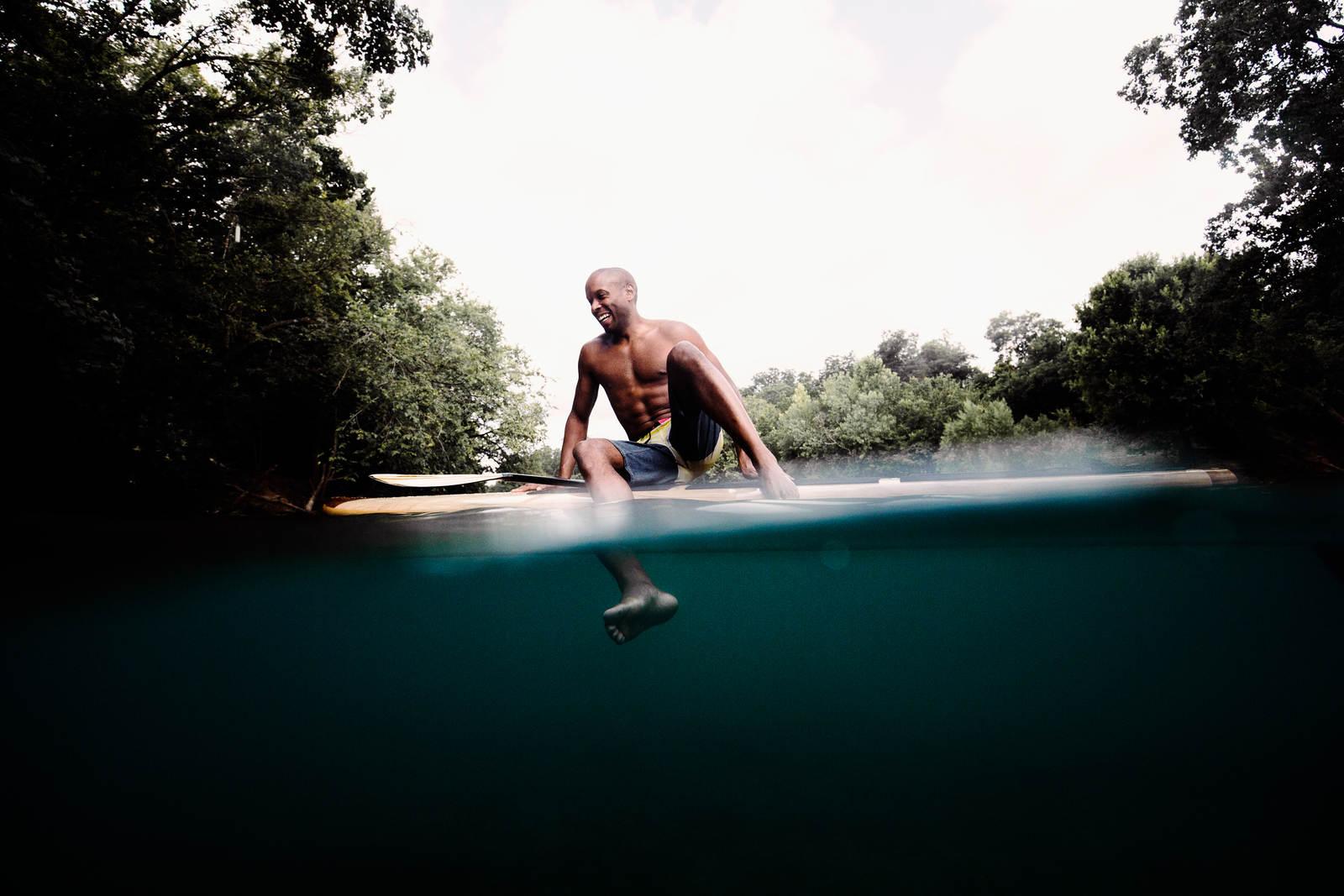 student_paddleboard.jpeg