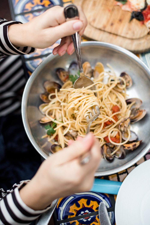 san-francisco-danville-locanda-ravello-restaurant-food-italian-danielle-motif-photography-172.jpg