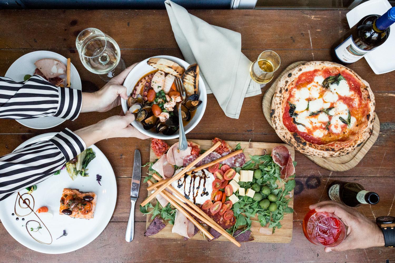 san-francisco-danville-locanda-ravello-restaurant-food-italian-danielle-motif-photography-140.jpg