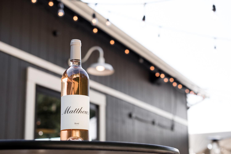 matthews-winery-woodinville-seattle-wine-event-danielle-motif-photography-3.jpg