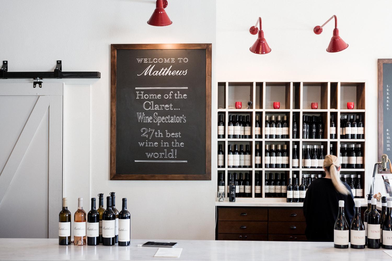 matthews-winery-woodinville-seattle-wine-event-danielle-motif-photography-1.jpg