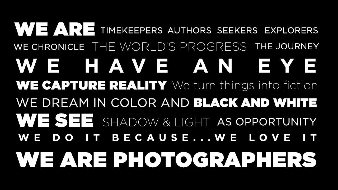 PhotoWeek2017_InStudioDesignProjection test.jpg