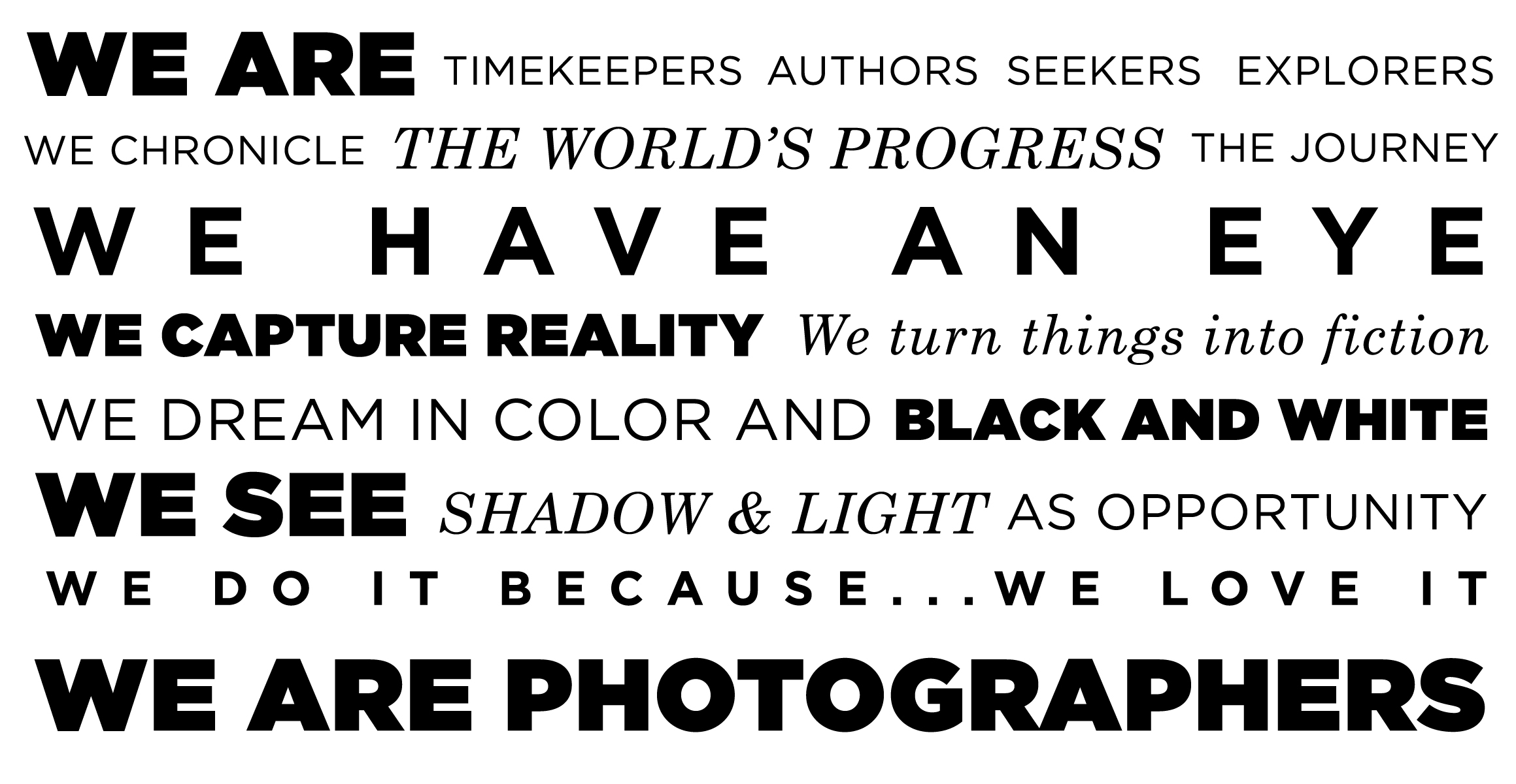PhotoWeek2017_InStudioDesignArtboard 8.jpg