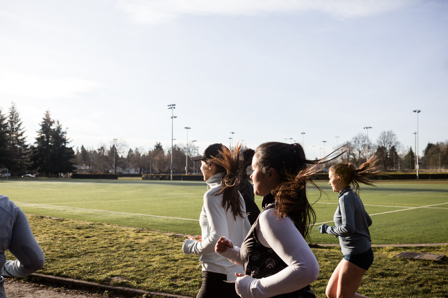 oiselle-track-trio-greenlake-danielle-motif-photography-80.jpg