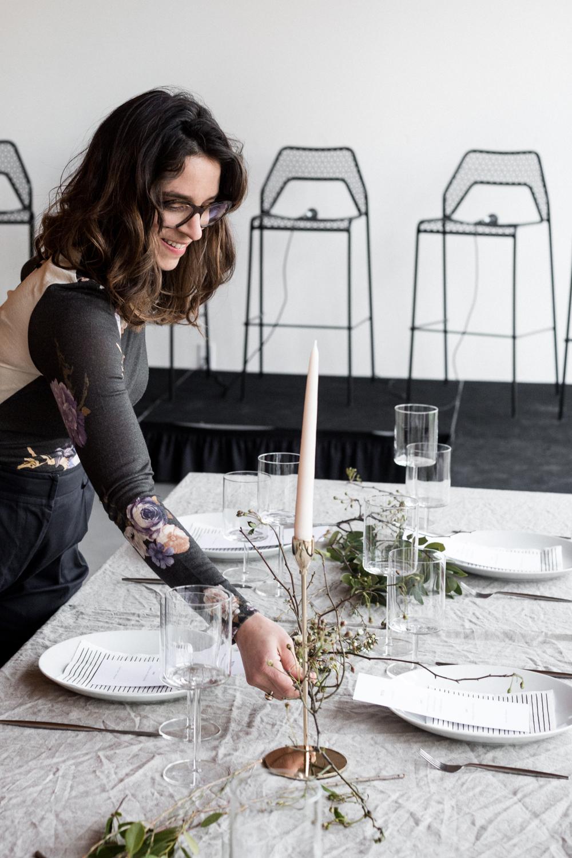 gather-seattle-dinner-substantial-lifestyle-danielle-motif-photography-13.jpg