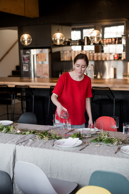 gather-seattle-dinner-substantial-lifestyle-danielle-motif-photography-43.jpg
