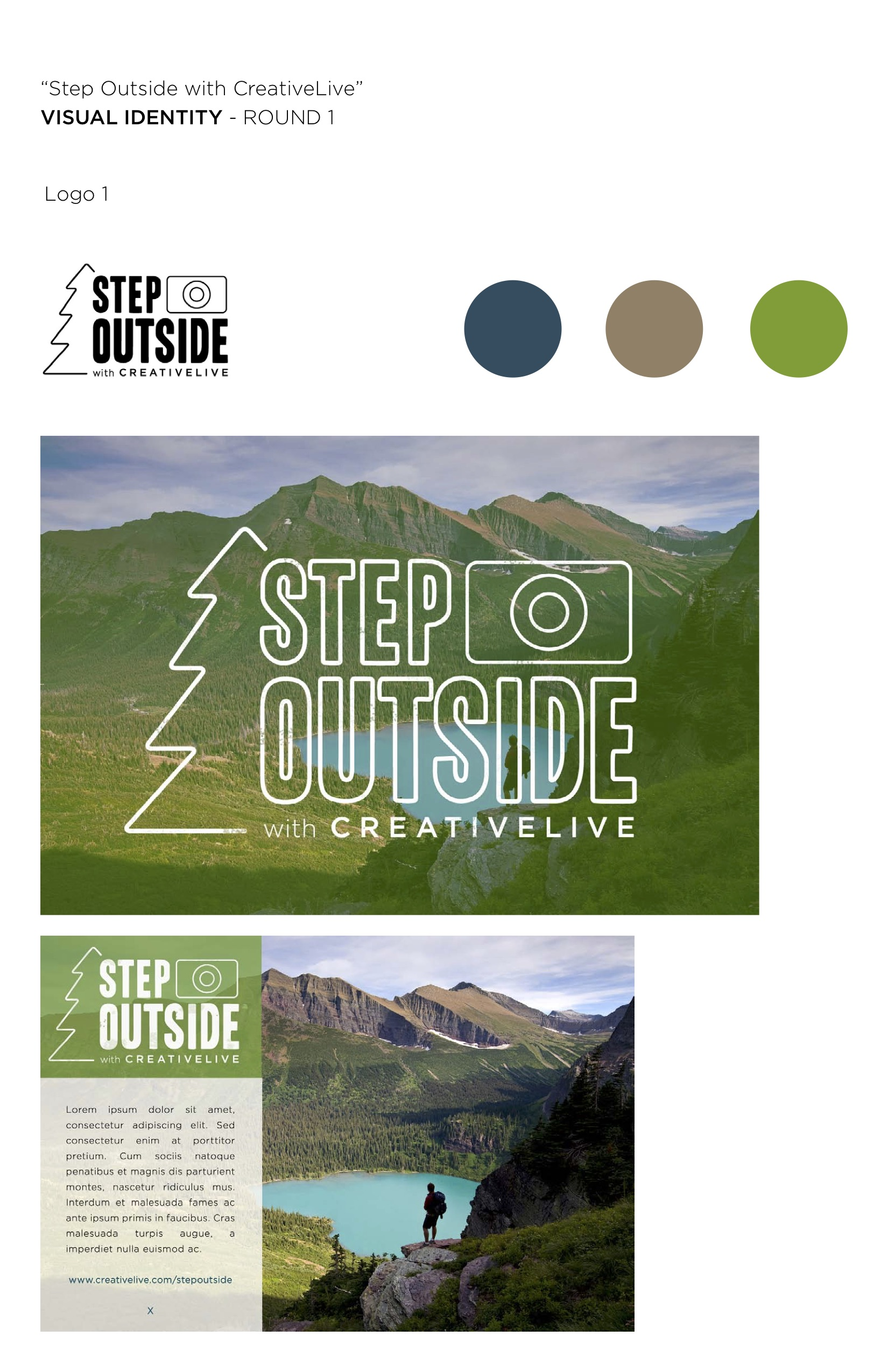 StepOutside_VisualIdentity-Round1 1.jpg