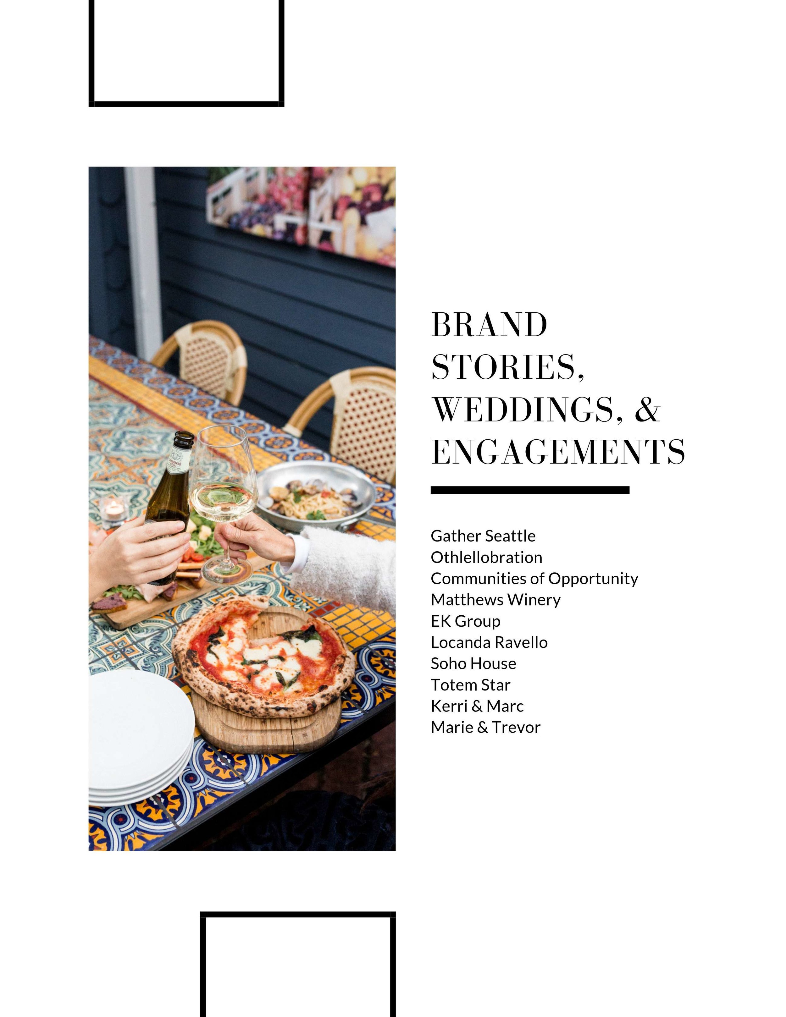 Large Brand Stories and Weddings.jpg