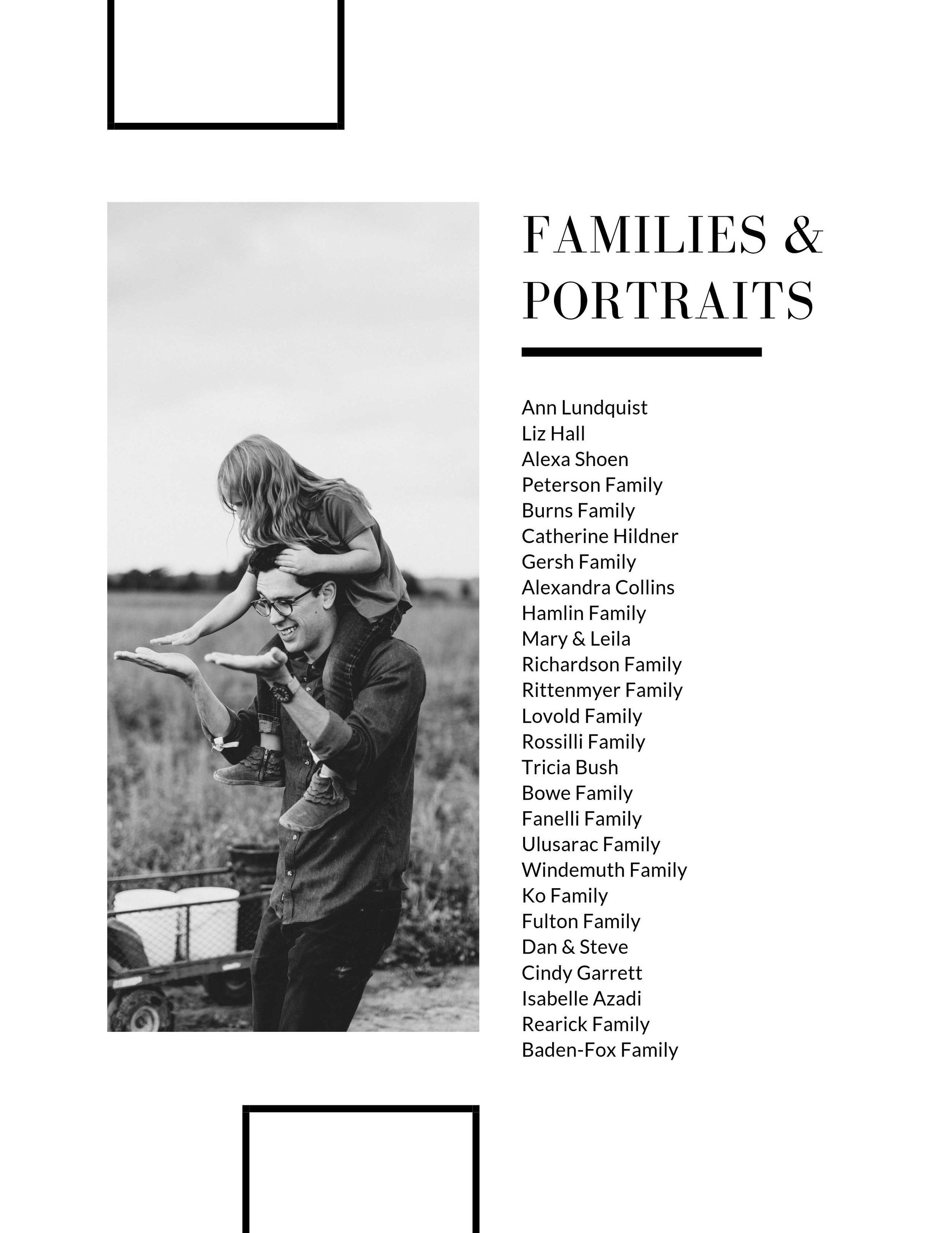 Large FAMILIES & PORTRAITS.jpg