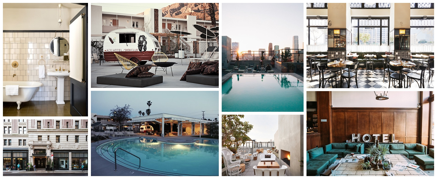 ace hotel inspo collage_0002.jpg
