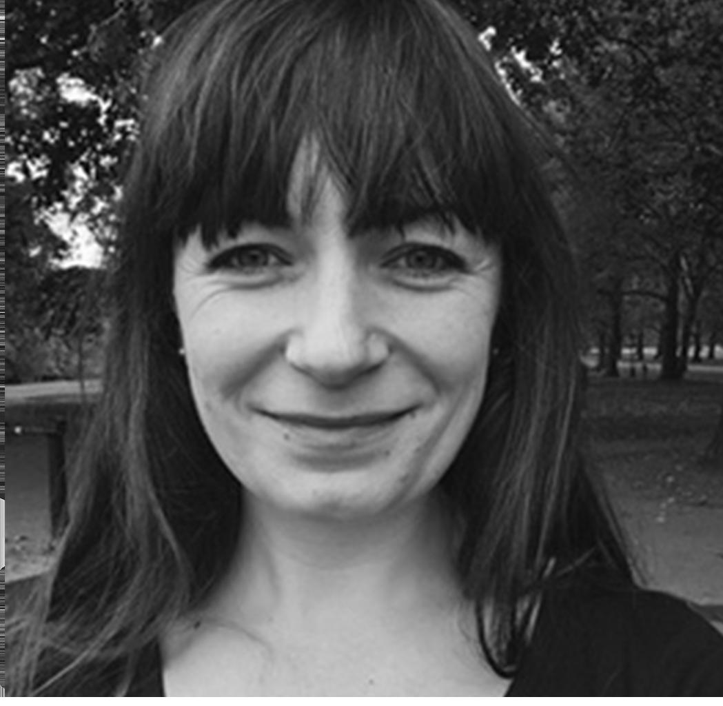 ROUGH_MWM_Maker_Profiles_Gemma Kerr.png