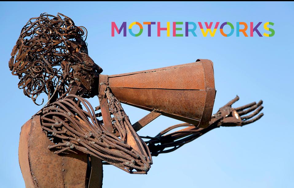 Motherworks_torn.png