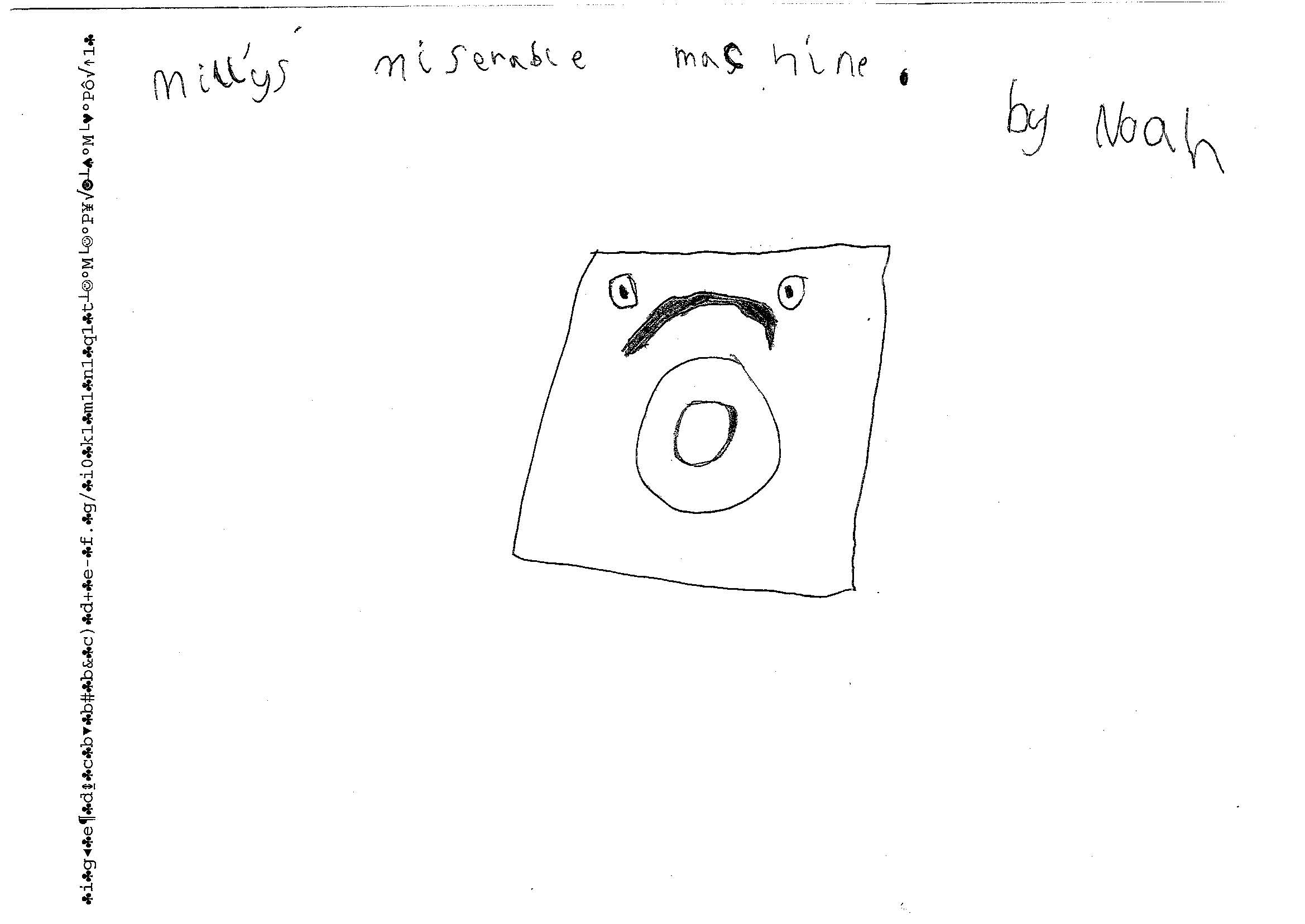 millie image 1_Page_1.jpg