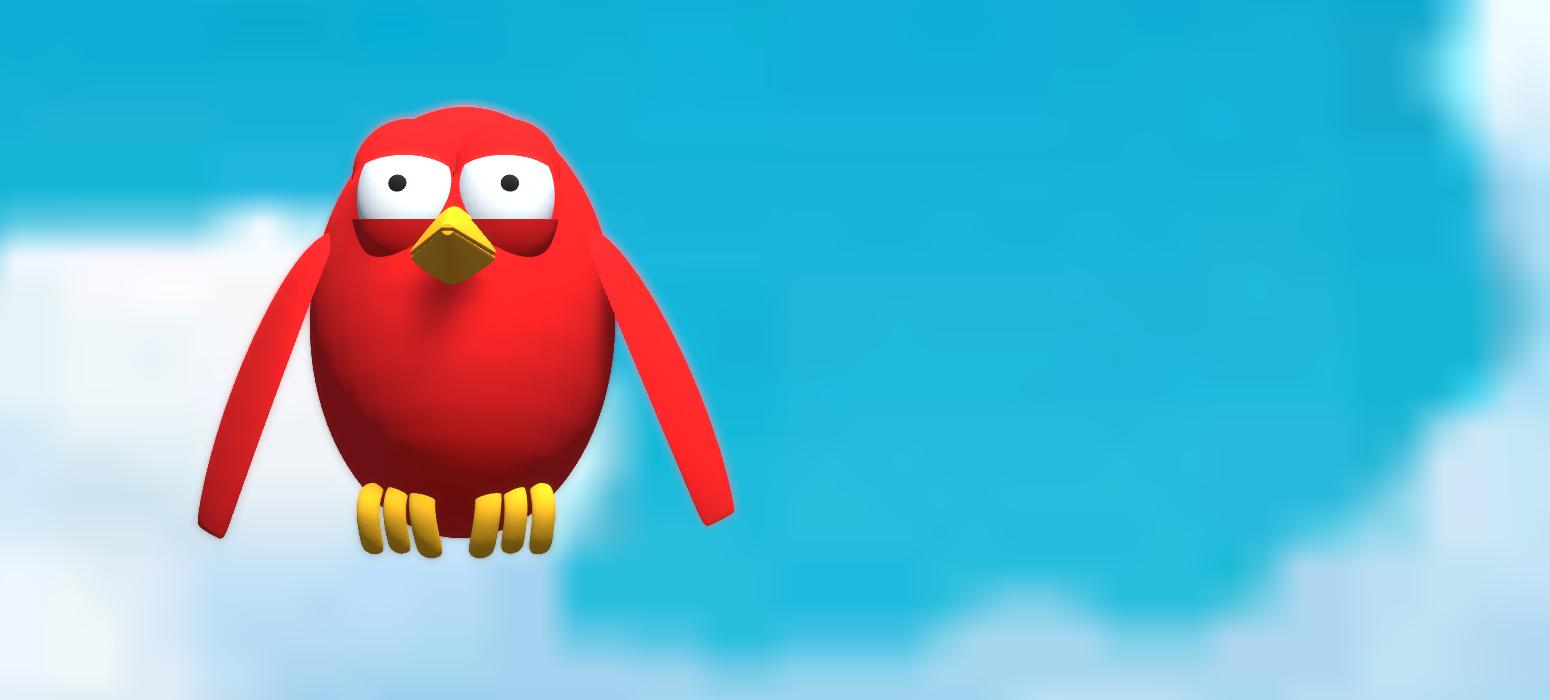 BirdsOnWireBanner2.png
