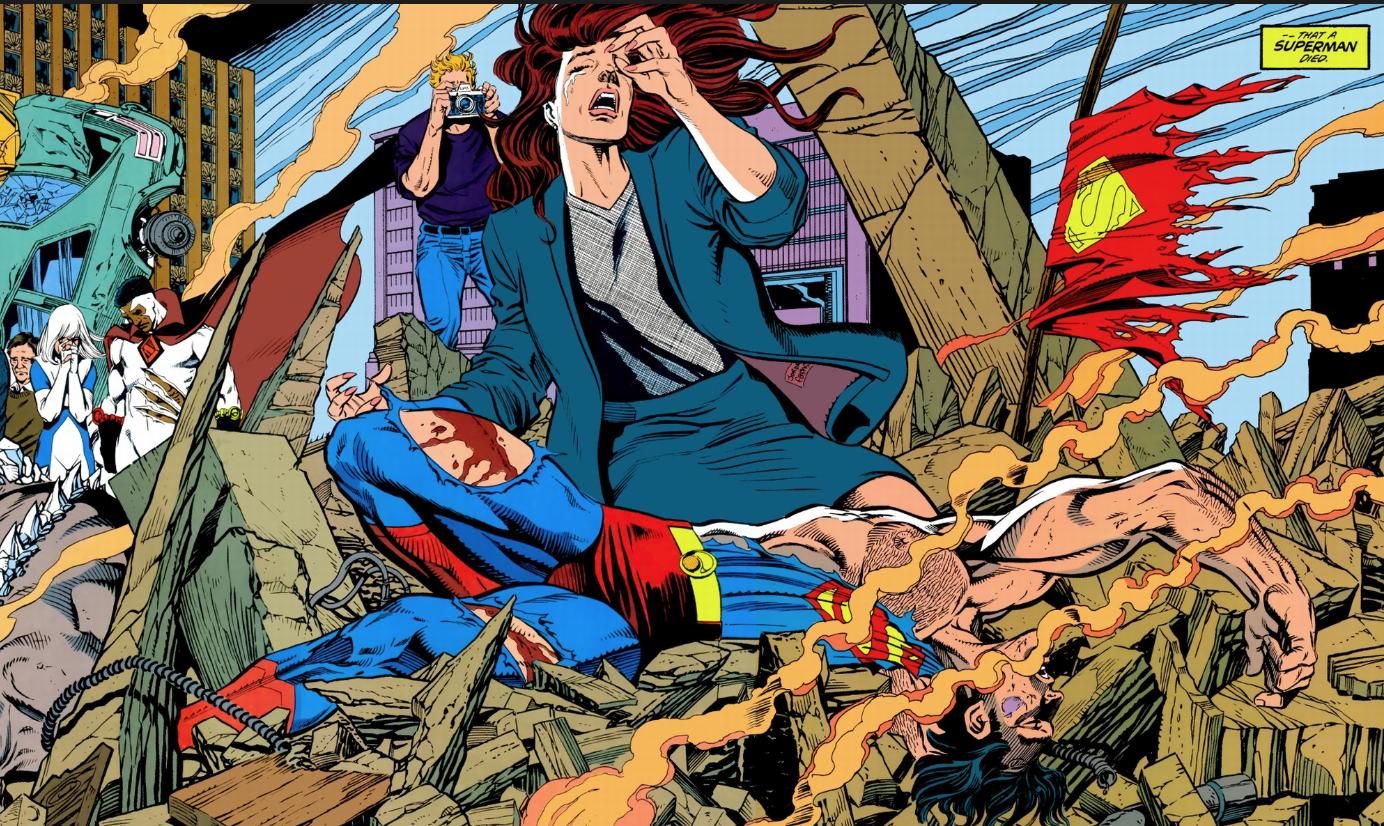 death_superman.png