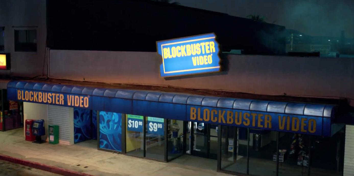 CM_blockbuster.png