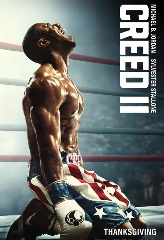 creed2_poster.jpg