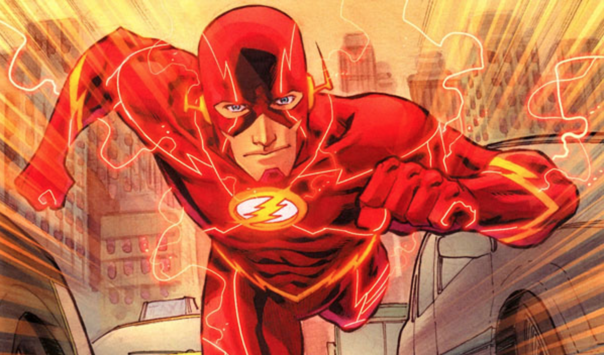 Flash_DCrebirth.png