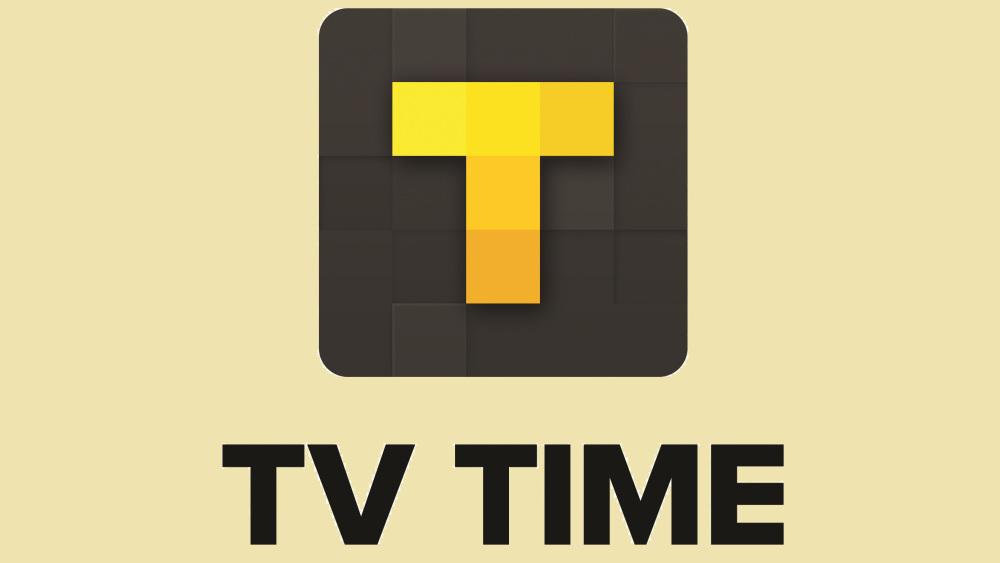 TV_time.jpg