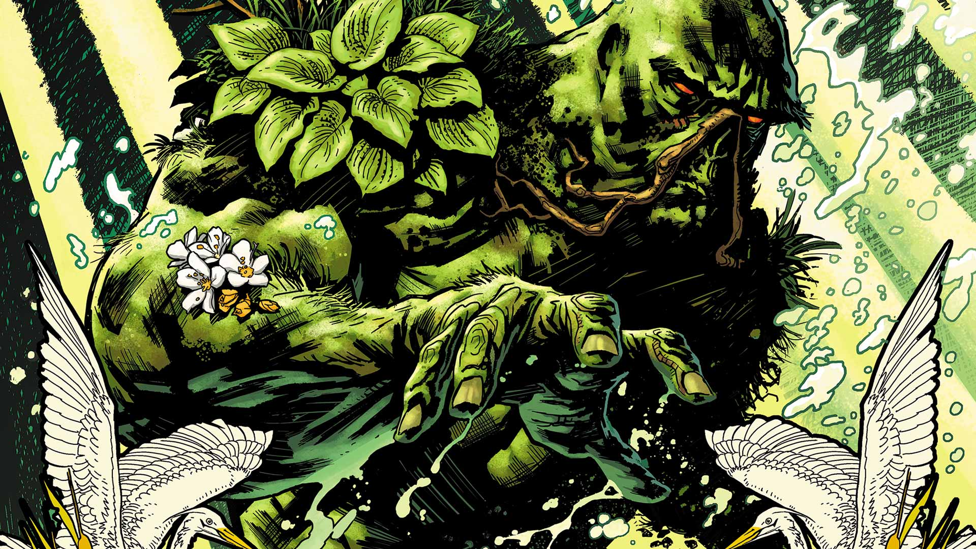 swamp_paquette.jpg