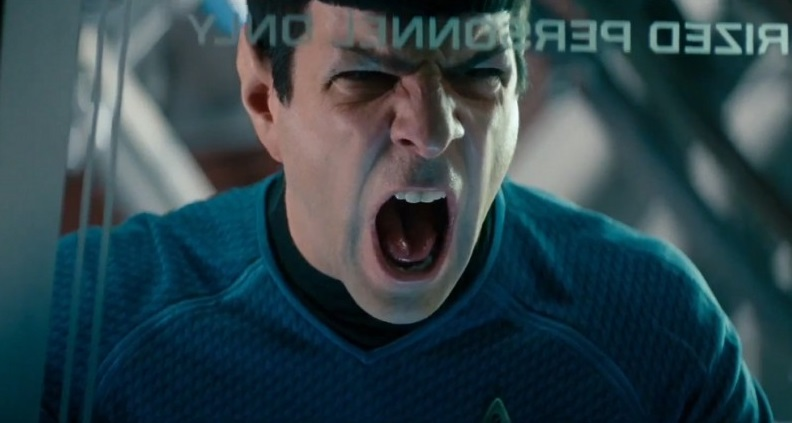 spock_darkness.jpg
