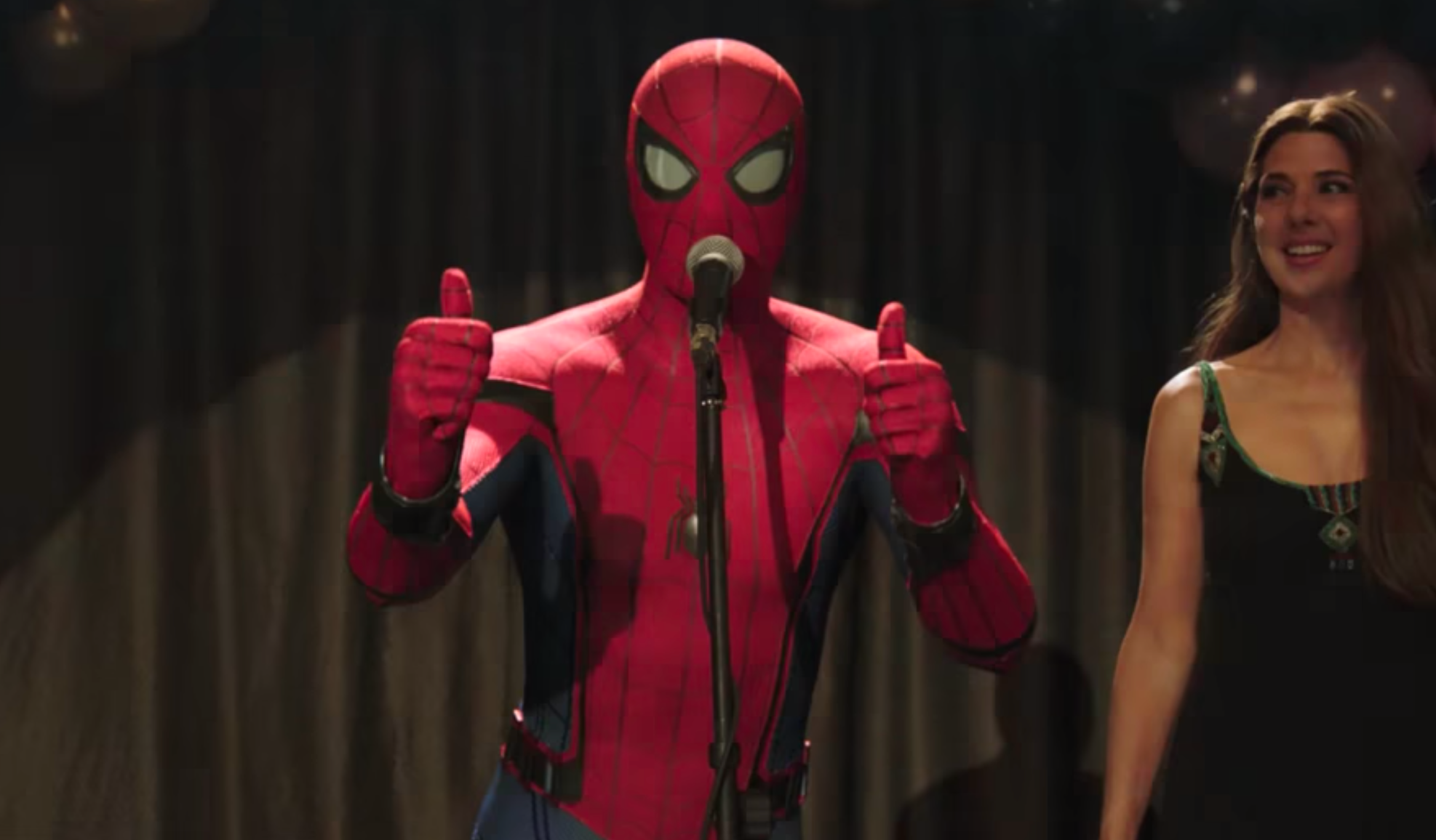 spidey_thumbs.png