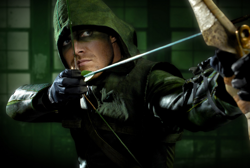 amell_arrow.png
