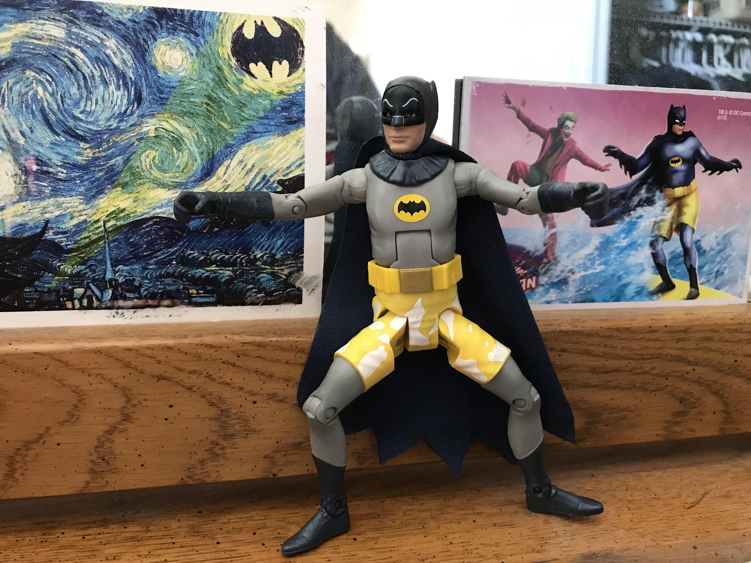 bats_surf.jpg