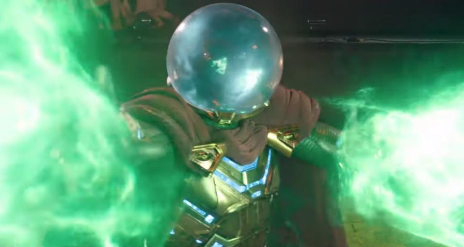 mysterio_trailer.jpg