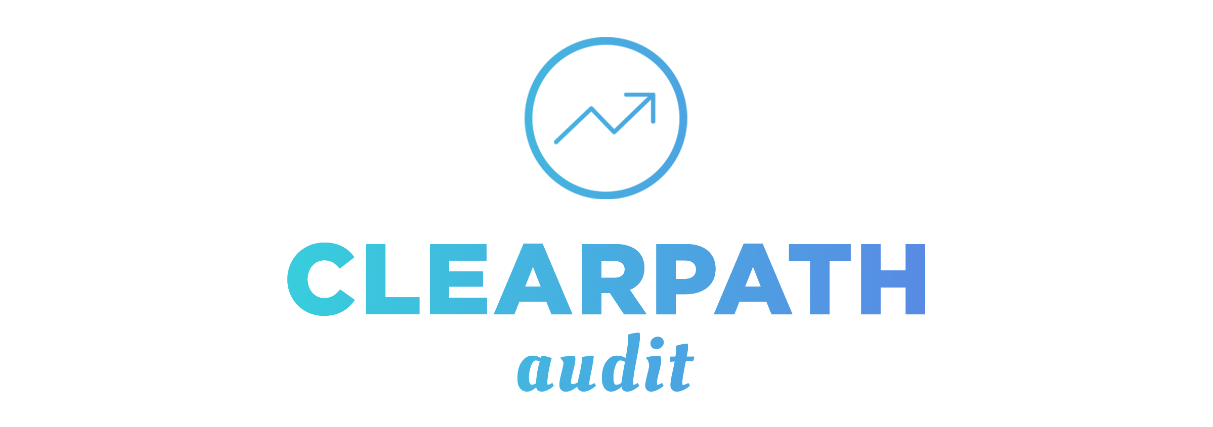 Clearpath Communications Audit