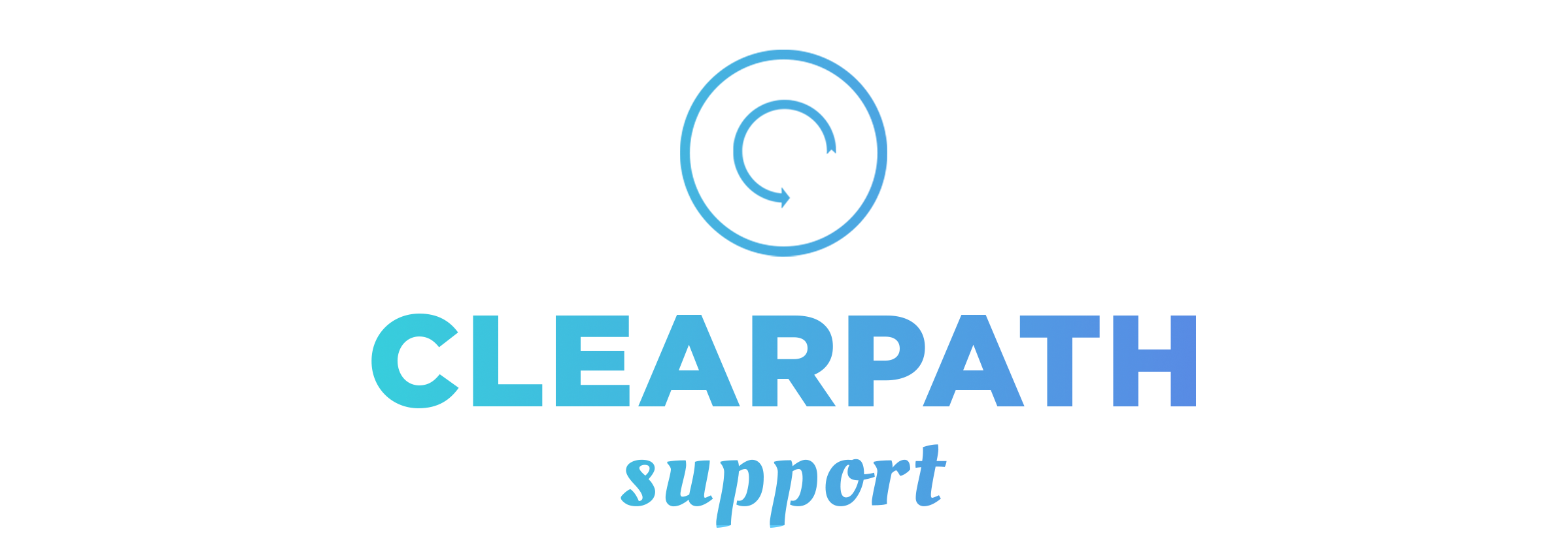 Clearpath Support Partnerships